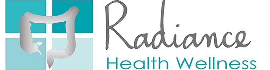 Radiance Health and Wellness | Colon Cleansing